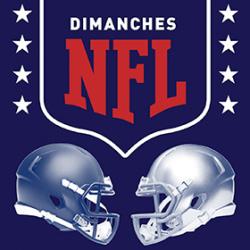 NFL_SUNDAYS_Bleed